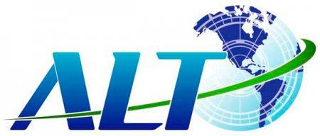 Новый продукт компании ALT будет представлен на выставке Light + Building 2012 во Франкфурте