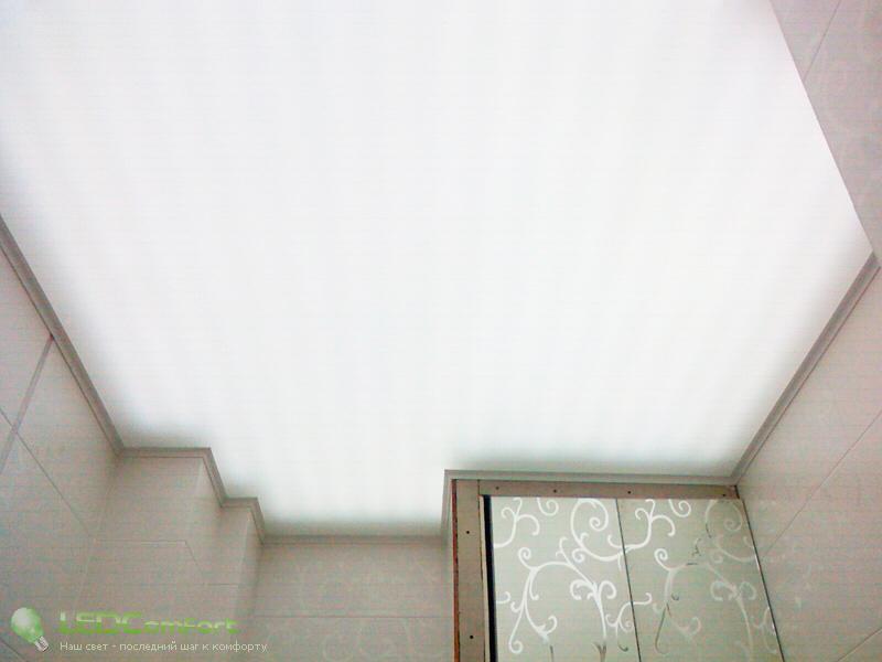 Строим баню из оцилиндрованного бревна видео