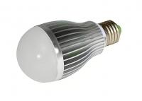 Светодиодные лампы Foton