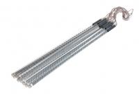 Светодиодная гирлянда  LED Meteor