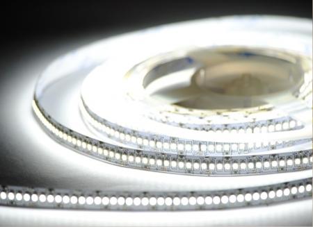 Светодиодная лента Премиум класса smd3528 240 диодов