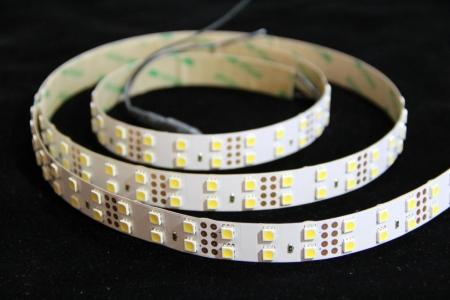 Светодиодная лента для основного освещения