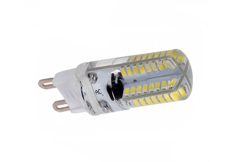 Люминесцентные лампы (ЛЛ) купить по низким ценам, акции