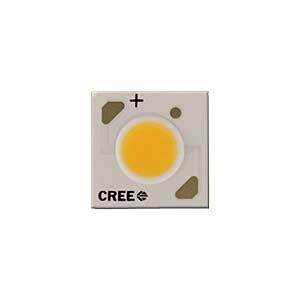 Светодиодная матрица 10Вт Cree CXA1304