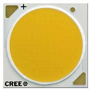 Светодиодная матрица 150Вт Cree CXA3590
