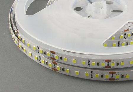 Светодиодная лента smd2835 120led