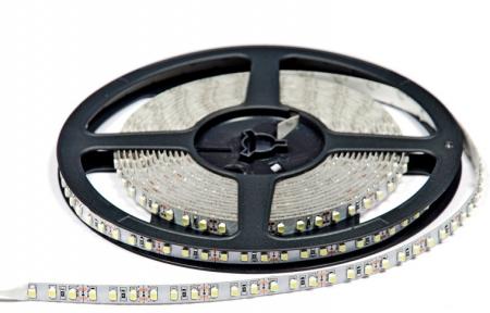 LED лента класса Стандарт.
