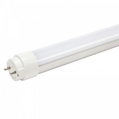 Светодиодные лампы Т8 1500мм