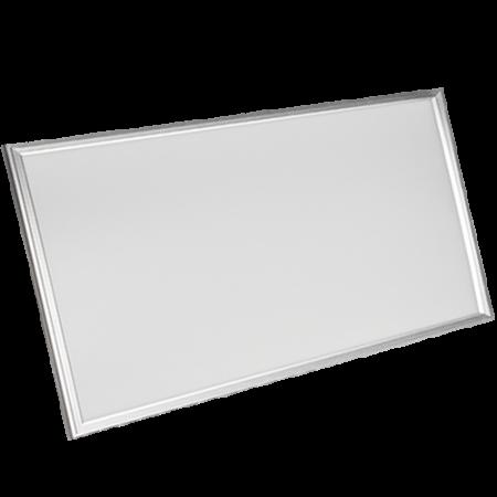 Светодиодная панель 1200х600мм