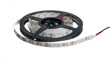 Светодиодная лента smd5630 60 светодиодов на метр Премиум.